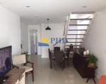 Cobertura Duplex 4 quartos Recreio dos Bandeirantes - PHD Imobiliária