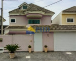 Casa 3 quartos Vargem Pequena - PHD Imobiliária
