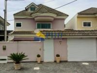 Casa 3 Quartos 205m²