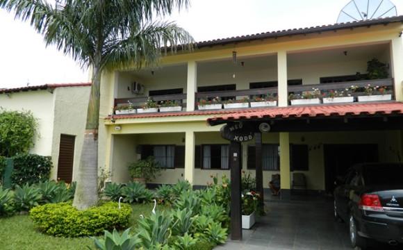 Casa 3 quartos Sepetiba - PHD Imobiliária