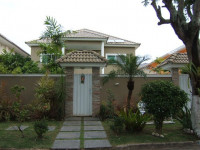 Casa 7 Quartos 590m²
