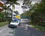 Terreno  Recreio dos Bandeirantes - PHD Imobiliária