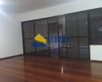Apartamento 4 quartos Recreio dos Bandeirantes - PHD Imobiliária