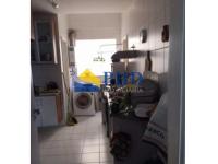 Apartamento 3 Quartos 8100m²