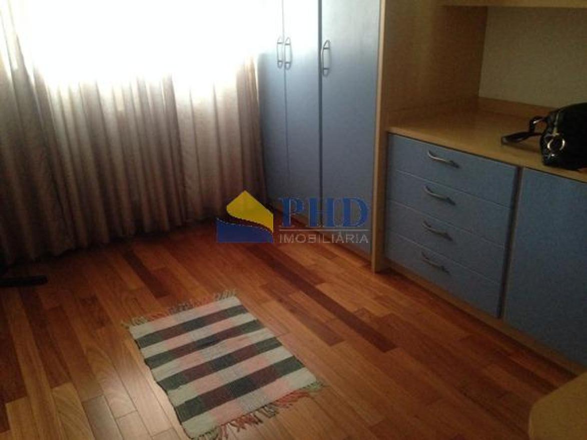 Apartamento 2 Quartos 69m²