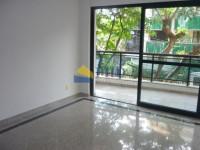Apartamento 2 Quartos 0m²