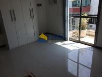 Cobertura 4 Quartos 420m²