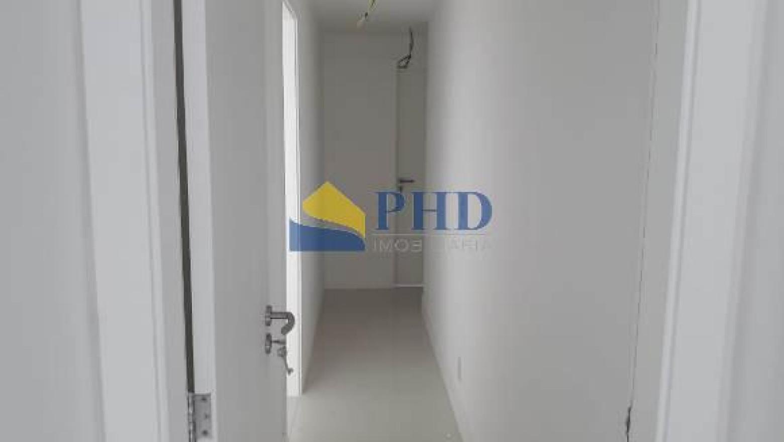 Apartamento 3 Quartos 180m²