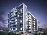 Apartamento 2 Quartos 62m²