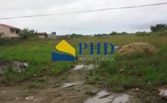 Terreno  Camorim - PHD Imobiliária