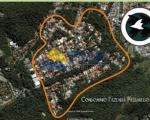 Terreno  Jacarepaguá - PHD Imobiliária