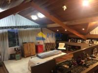 Casa 5 Quartos 444m²