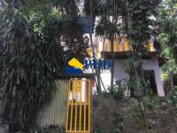 Casa 3 Quartos 250m²