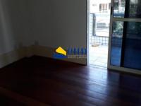 Apartamento 3 Quartos 140m²