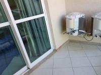 Apartamento 1 Quartos 50m²