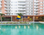 Apartamento 3 quartos Barra da Tijuca - PHD Imobiliária