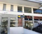 Comercial 1 quartos Recreio dos Bandeirantes - PHD Imobiliária