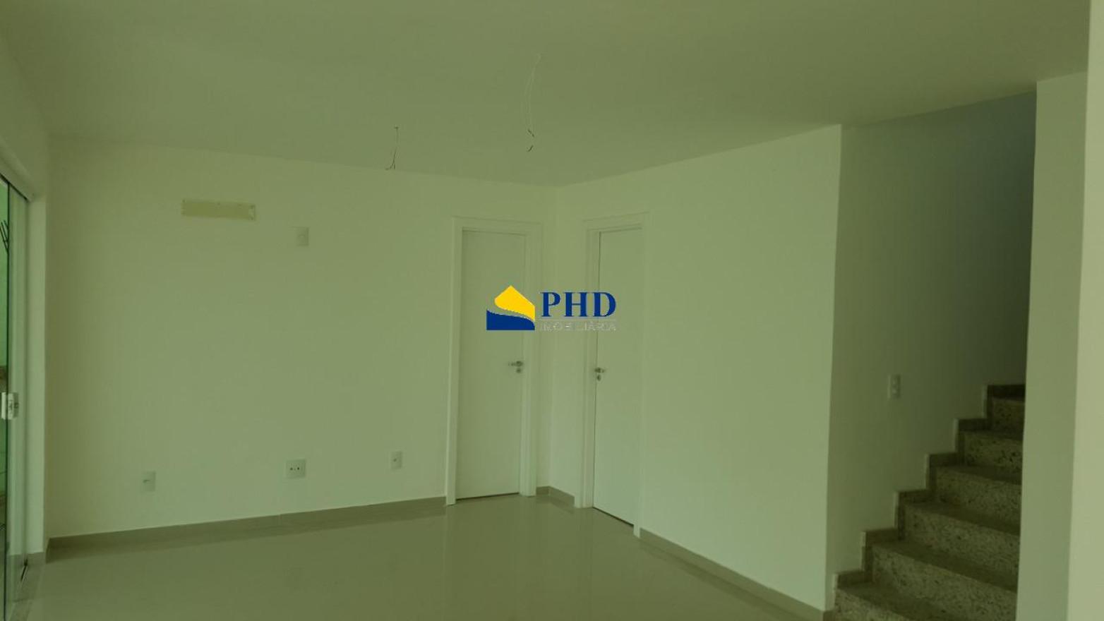 Casa 4 Quartos 240m²