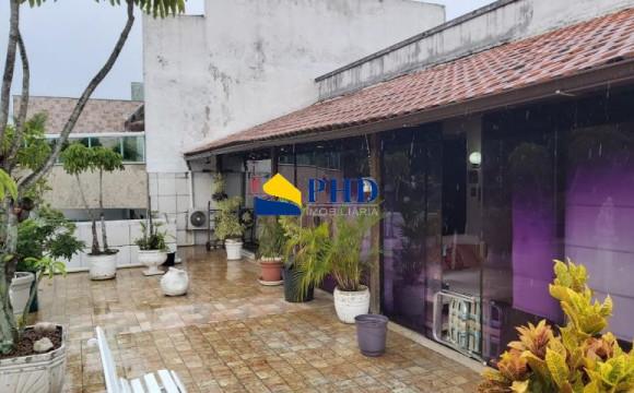 Cobertura 2 quartos Recreio dos Bandeirantes - PHD Imobiliária