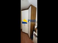 Apartamento 3 Quartos 70m²
