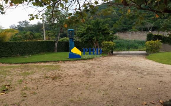 Rural 3 quartos Guaratiba - PHD Imobiliária