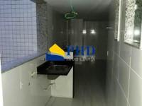 Apartamento 3 Quartos 186m²