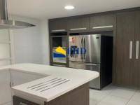 Apartamento 5 Quartos 435m²