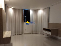 Casa 3 Quartos 200m²