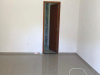 Casa 3 Quartos 0m²