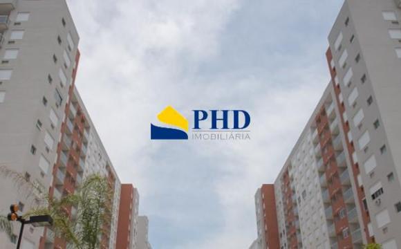 Apartamento 2 quartos Anil - PHD Imobiliária