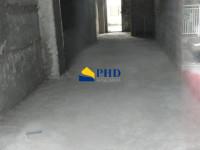 Comercial/Industrial  70m²