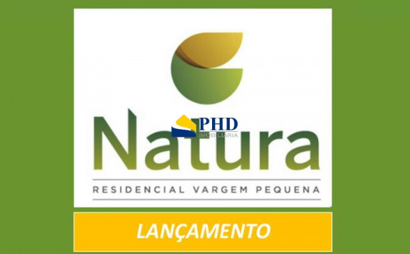 Terreno  Vargem Pequena - PHD Imobiliária