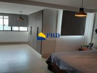 Cobertura Duplex 3 Quartos 308m²