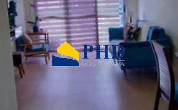 Apartamento 4 quartos Barra da Tijuca - PHD Imobiliária