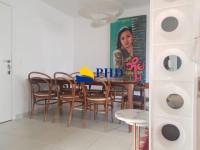 Apartamento 2 Quartos 75m²