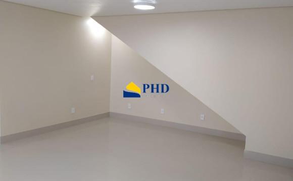 Casa 5 quartos Vargem Grande - PHD Imobiliária