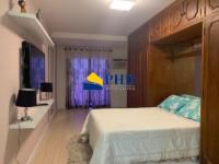 Apartamento 3 Quartos 215m²