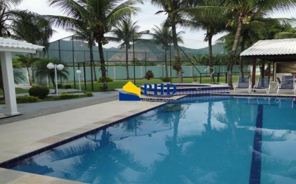 Casa 6 quartos Recreio dos Bandeirantes - PHD Imobiliária