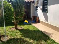 Casa 5 Quartos 426m²