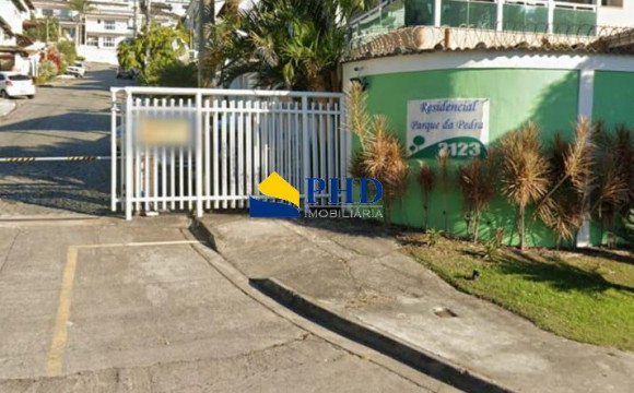 Terreno  Taquara - PHD Imobiliária