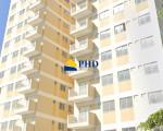 Apartamento 1 quartos Recreio dos Bandeirantes - PHD Imobiliária
