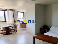 Apartamento 2 Quartos 78m²