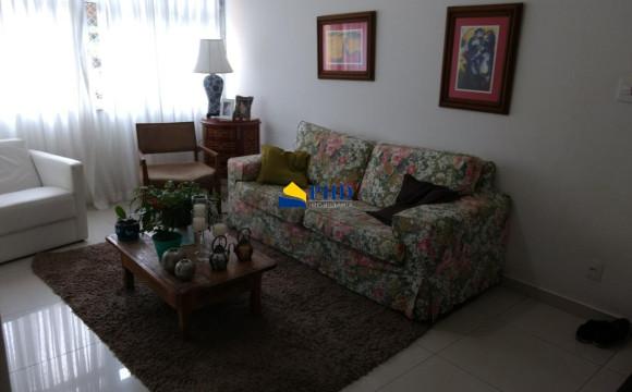 Apartamento 2 quartos Ipanema - PHD Imobiliária
