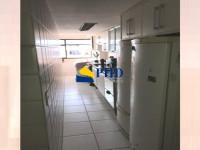 Cobertura Duplex 3 Quartos 228m²
