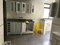 Apartamento 3 Quartos 130m²