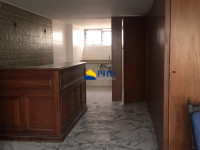 Apartamento 4 Quartos 298m²