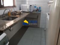 Apartamento 3 Quartos 119m²