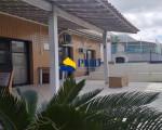 Cobertura 3 quartos Recreio dos Bandeirantes - PHD Imobiliária