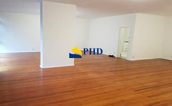 Apartamento 3 quartos Ipanema - PHD Imobiliária