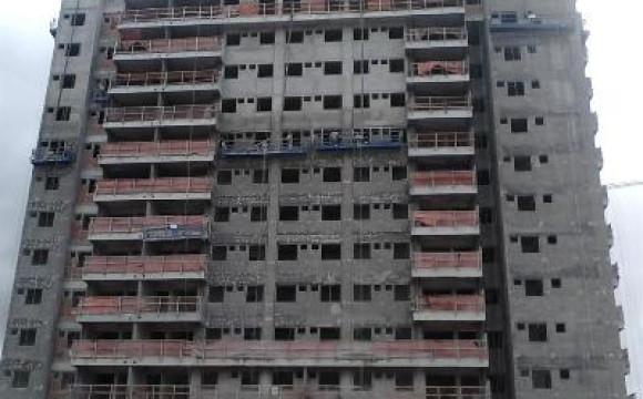Comercial 1 quartos Barra da Tijuca - PHD Imobiliária